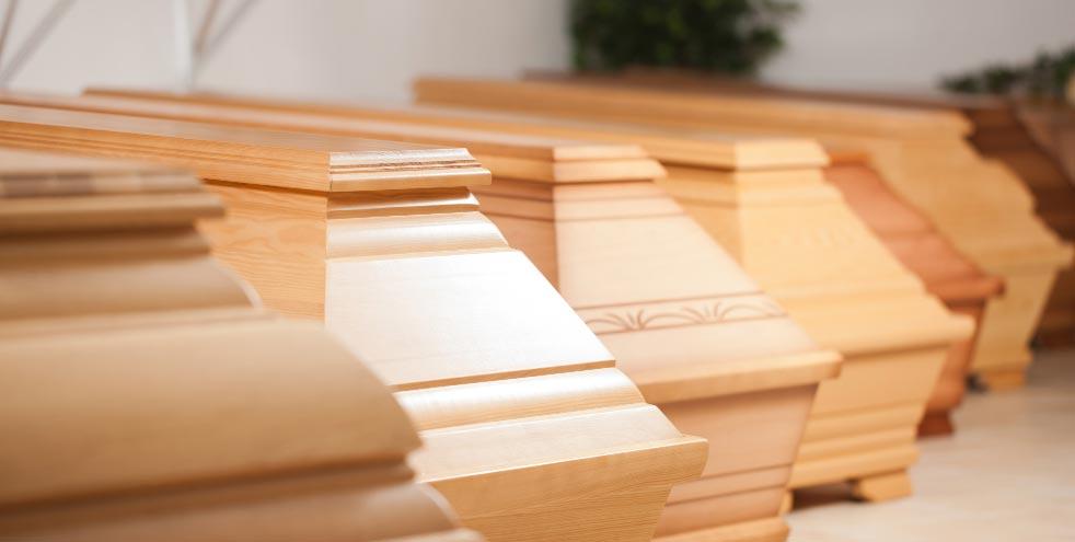 coffins-shop